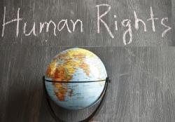 Văn hóa truyền thống Đông Á: có hay không các giá trị nhân quyền?